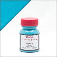 ANG08001