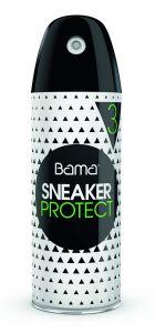 Bama Sneaker Protect Spray A28 - BA112028200