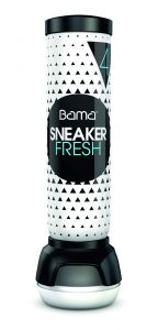 Bama Sneaker Fresh Spray A33 - BA112033100