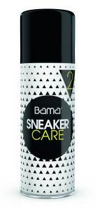 Bama Sneaker Care Spray A77 - BA112077200