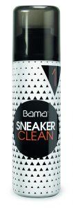 Bama Sneaker Clean C31 - BA112031075