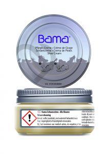 BA048001