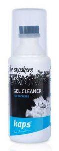 Kaps Sneakers Gel Cleaner - RL328100001