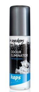 Kaps Sneakers Odor - RL326100000