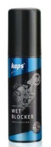 Kaps Wetblocker Depper - R3180751180