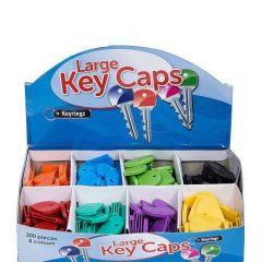 Keycaps Uni Large - HOZ22119372