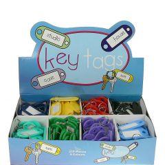 Keyring Keytags 378 - HOZ22102378