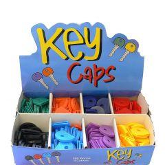 Keycaps Uni 379 - HOZ22119379