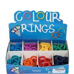 Keycaps Ring 380 - HOZ22126380