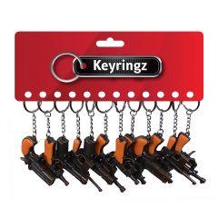 Keyring Wapen 830 - HOZ22324895