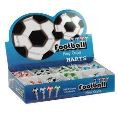 Keycaps Voetbal 552 - HOZ22263552