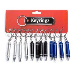 Keyring Schroevendraaier 813 - HOZ22072341
