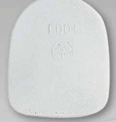 OR450006