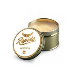 Rapide Vaseline - RAP15000150