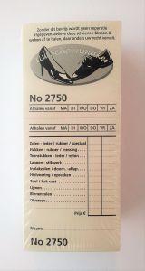 HOZ36331