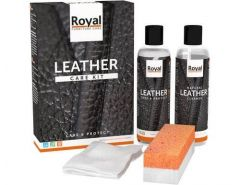 Royal Leather Care Kit - ROY06000001
