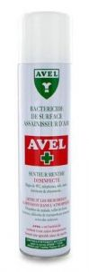 AVE05000