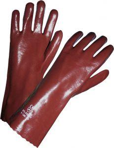 Scarpa Vapor Handschoen 10 - SCA02711080