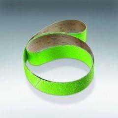 Sia Schuurband Ceramic 2515-1650Mm - SIA0100036