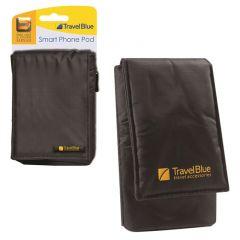 Travel Blue Smart Phone - HO512000030
