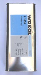 Wakolfix Art.2433 10 L - WAK03001005