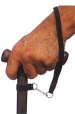 Wandelstok Polsband - HOZ23553100